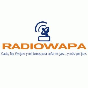 Rádio Radio Wapa