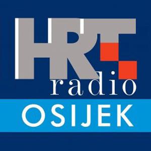 Rádio HR Radio Osijek