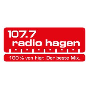 Radio Hagen 107.7