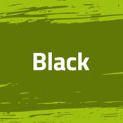 Rádio Spreeradio Black