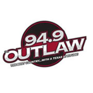 Rádio The Outlaw 94.9 FM