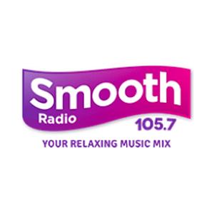 Rádio Smooth Radio West Midlands