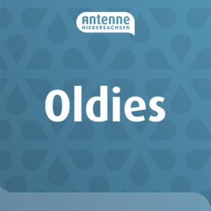 Antenne Niedersachsen Oldies
