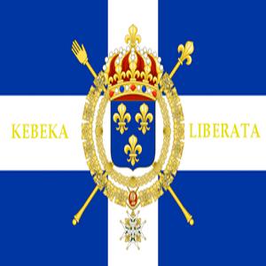 Rádio Kebeka Liberata - La radio de la Nouvelle-France libre