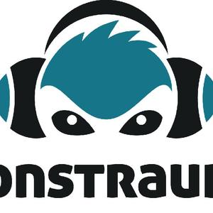 Rádio monstraudio