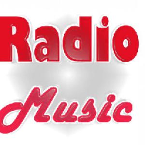 Rádio music