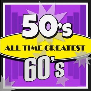 Rádio 50s All Time Greatest
