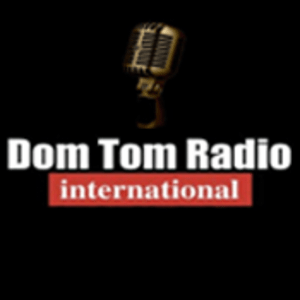 Rádio Dom Tom Radio