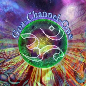 Rádio GOA-CHANNEL-ONE