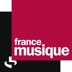 Rádio France Musique