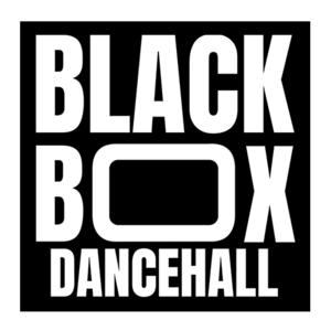 Rádio Blackbox Dancehall