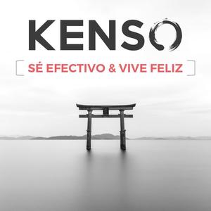 Podcast KENSO   Píldoras y entrevistas sobre la Productividad Personal y la Gestión del Tiempo