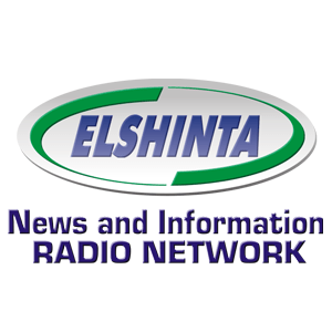 Rádio Radio Elshinta 90 FM