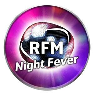 Rádio RFM Night Fever