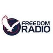 Rádio Radio FREEDOM 2