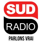 Rádio Sud Radio