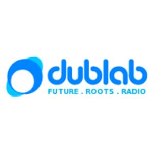 Rádio dublab
