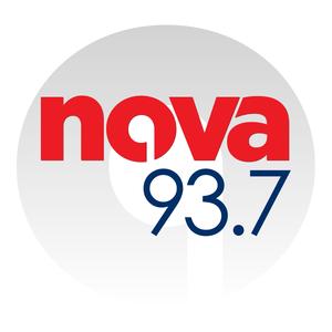 6PER - Nova 93.7