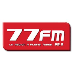 Rádio 77 FM