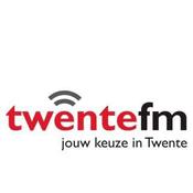 Rádio Twente FM