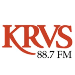 Rádio Radio Acadie 88.7 FM