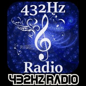 Rádio 432Hz Radio