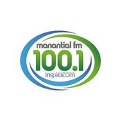 Rádio KNOG - Radio Manantial