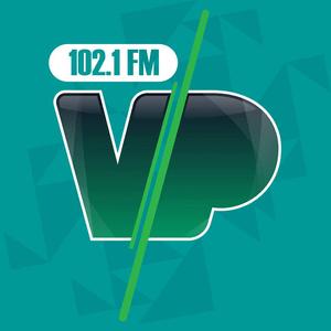 Rádio Radio Verdes Pampas 102.1 FM