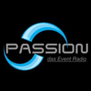 Rádio Passion FM