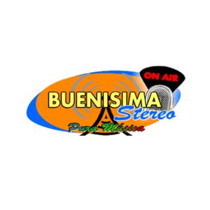 Rádio Buenísima Estéreo