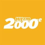 Rádio Hit FM 2000 - ХИТ FM 2000-е