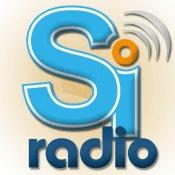 Rádio SiRadio