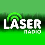 Rádio Laser Radio
