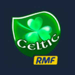 Rádio RMF Celtic