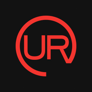 Rádio Today's R&B - Urbanradio.com