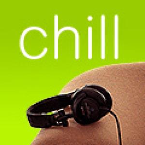 Rádio abstrait