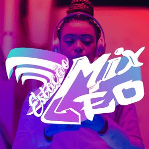 Estação Mix Léo