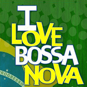 Rádio Miled Music Bossa Nova