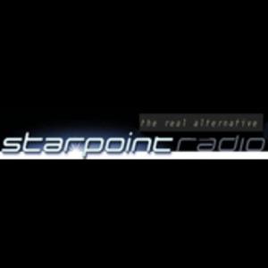 Rádio Starpoint Radio