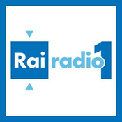 Podcast RAI 1 - Radio anch'io