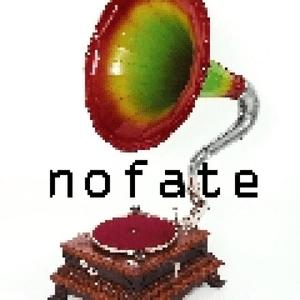 Rádio nofate