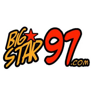 Rádio Big Star 97
