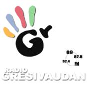 Rádio Radio Gresivaudan