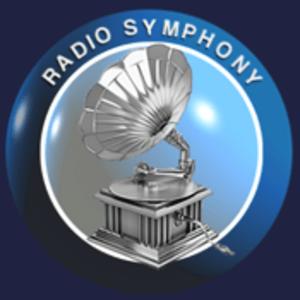 Rádio Radio Symphony