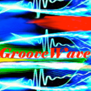 Rádio Groove Wave Hot Groove