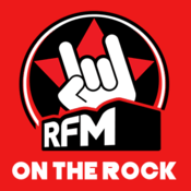 Rádio RFM On The Rock