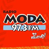 Rádio Radio Moda 97.3 FM