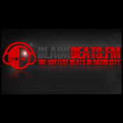 Rádio BlackBeats.FM