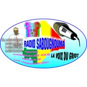 Rádio Radio Sabougnouma FM