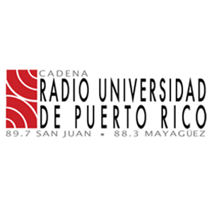Rádio WRUO - Radio Universidad 88.3 FM